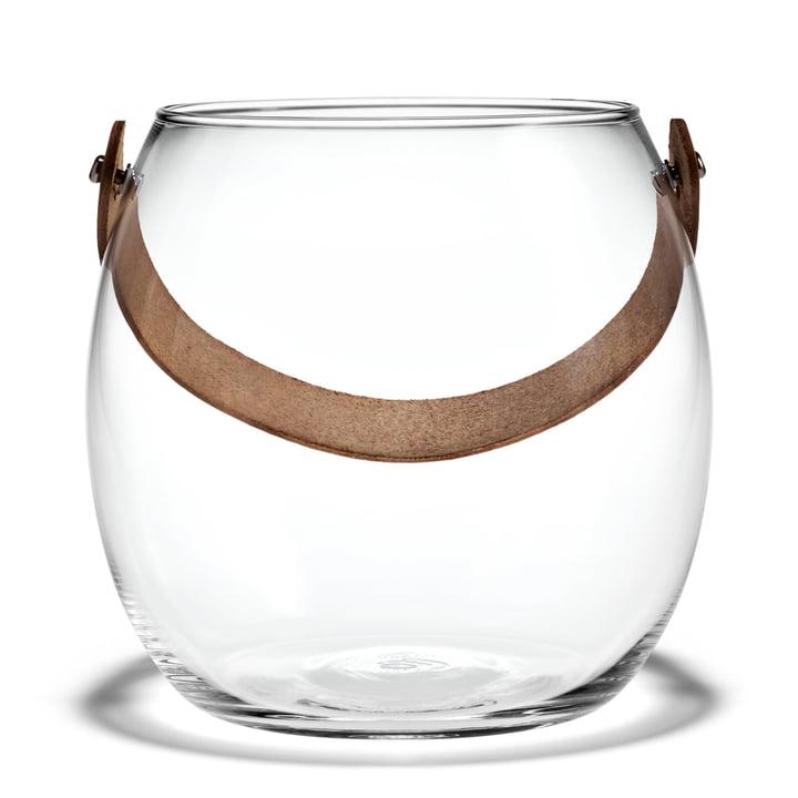 Holmegaard - Design with light Glasschale, 16 cm