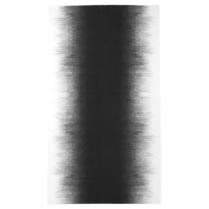 ferm Living - Pen Tischdecke, grau