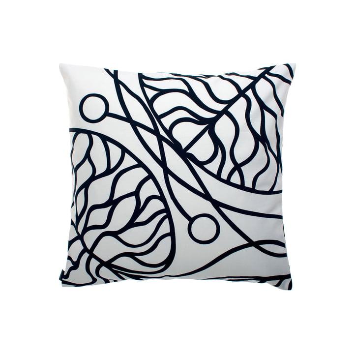 Marimekko - Bottna Kissenbezug 50 x 50 cm