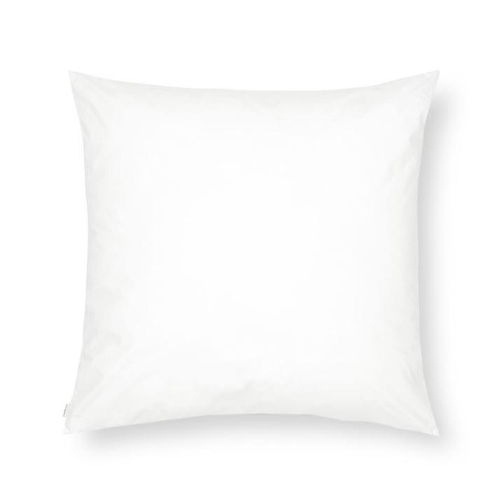 Marimekko - Kissenfüllung 50 x 50 cm