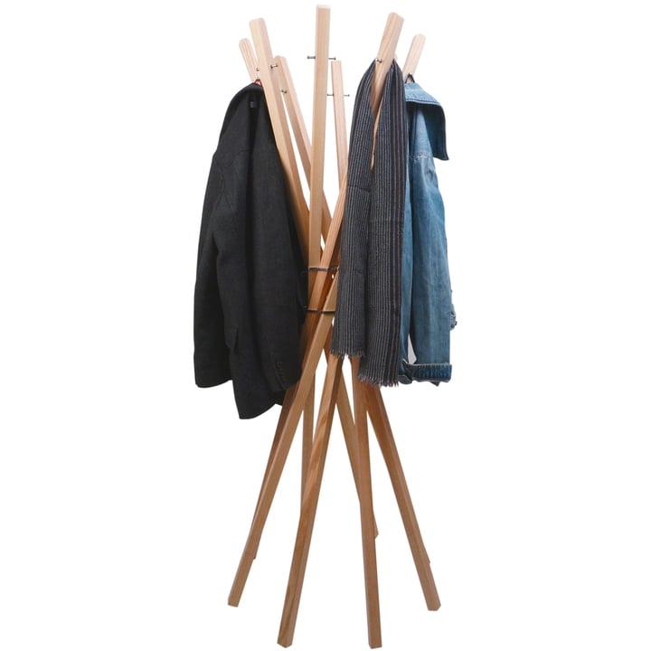 keilbach design - Marilyn Garderobe