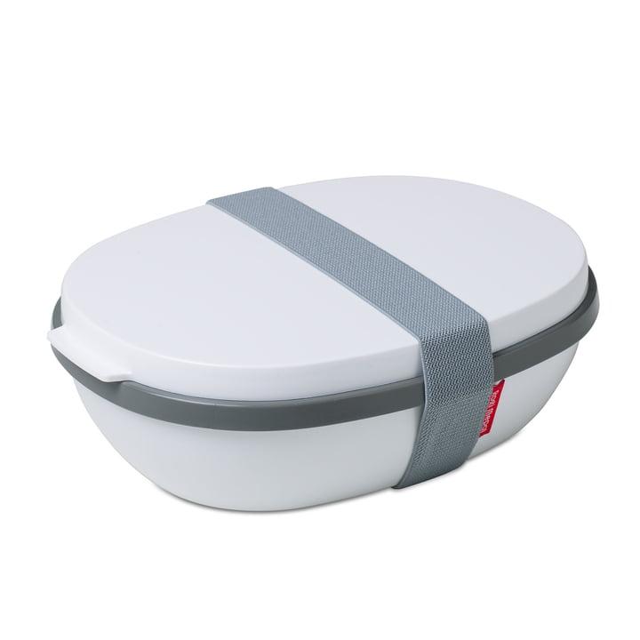 Garant Wohndesign: To Go Elipse Lunchbox Von Rosti Mepal