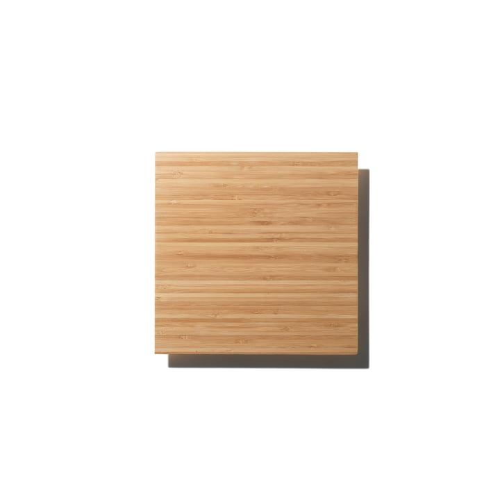 Design House Stockholm - Bamboo Schneidebrett, klein
