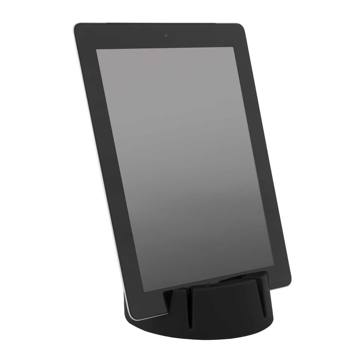 emform - I-Ring Tablet-Ständer - iPad