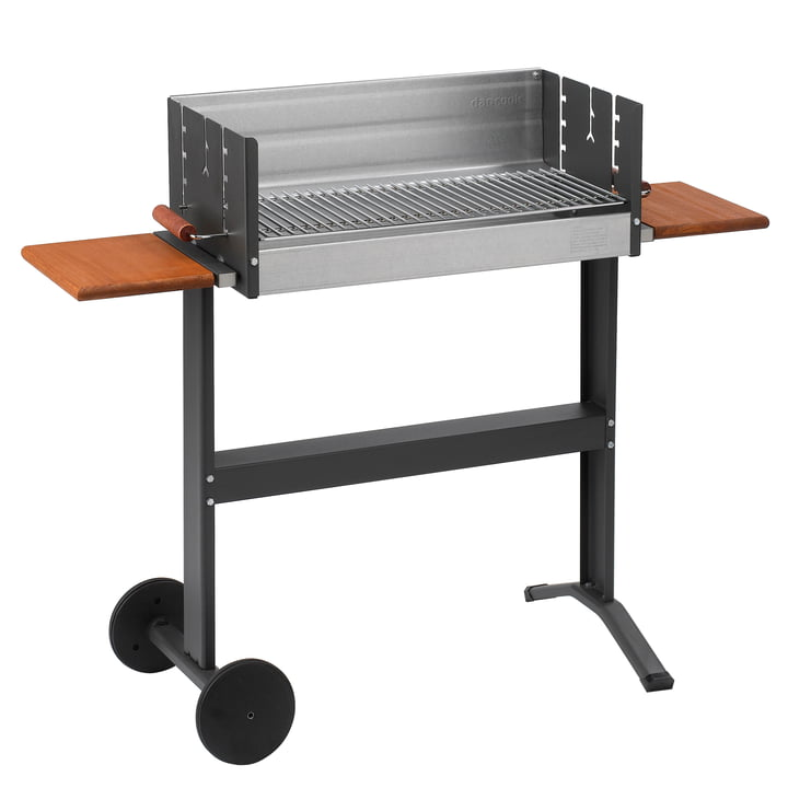 Dancook - 5300 Boxgrill
