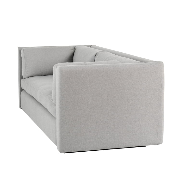 Hackney Sofa 2-Sitzer von Hay