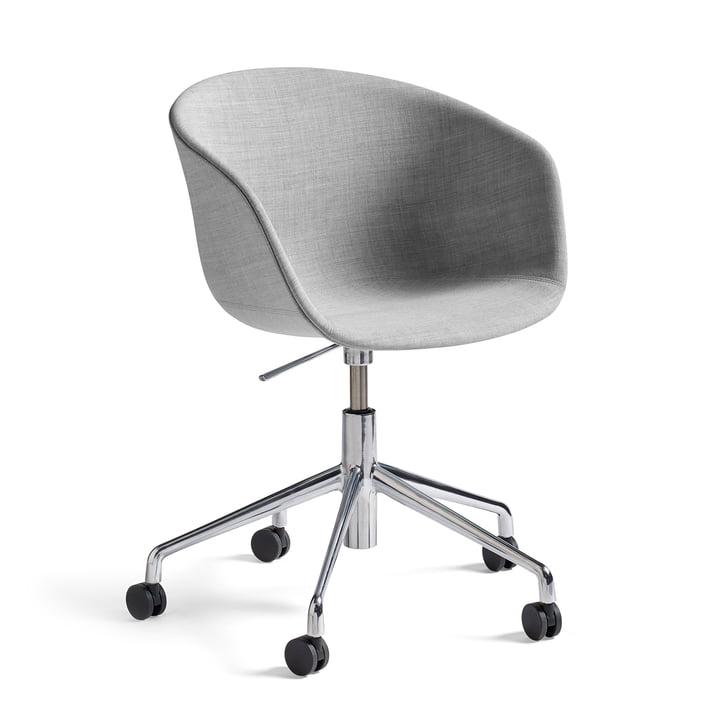 Garant Wohndesign: About A Chair AAC 53 Von Hay Bei Connox.ch