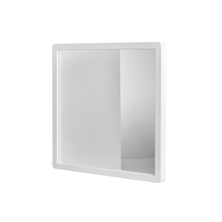 Artek - Spiegel 192B, weiss