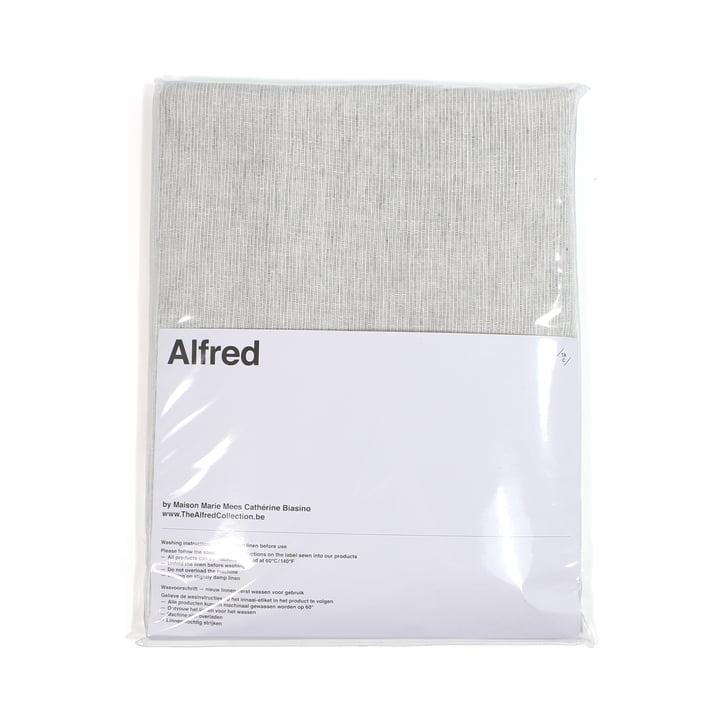 Alfred - Judith Grey Verpackung