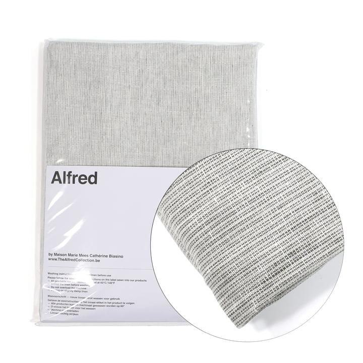 Alfred - Judith Grey Verpackung mit Detail