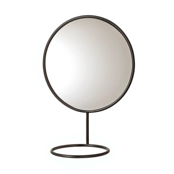 Nomess - Reflection Spiegel