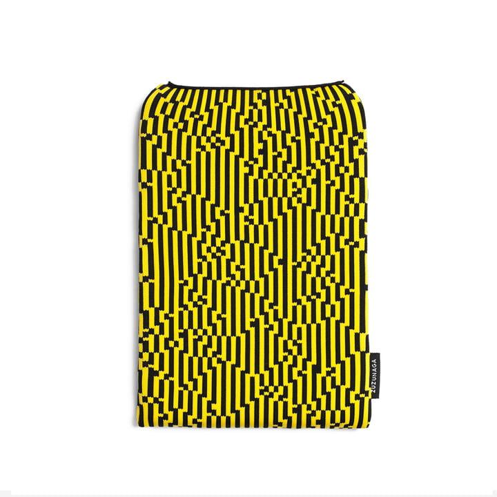 Zuzunaga - MacBook Case 11'', gelb