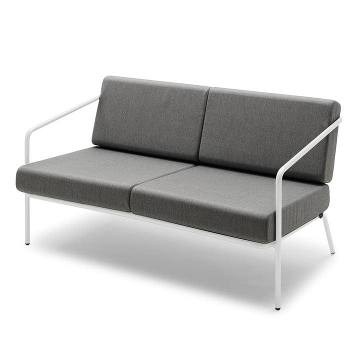 Mojo Outdoor Sofa von Skagerak