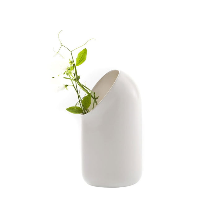 Vase für Einzelblüten
