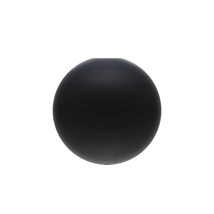 Cannonball von Umage in Schwarz
