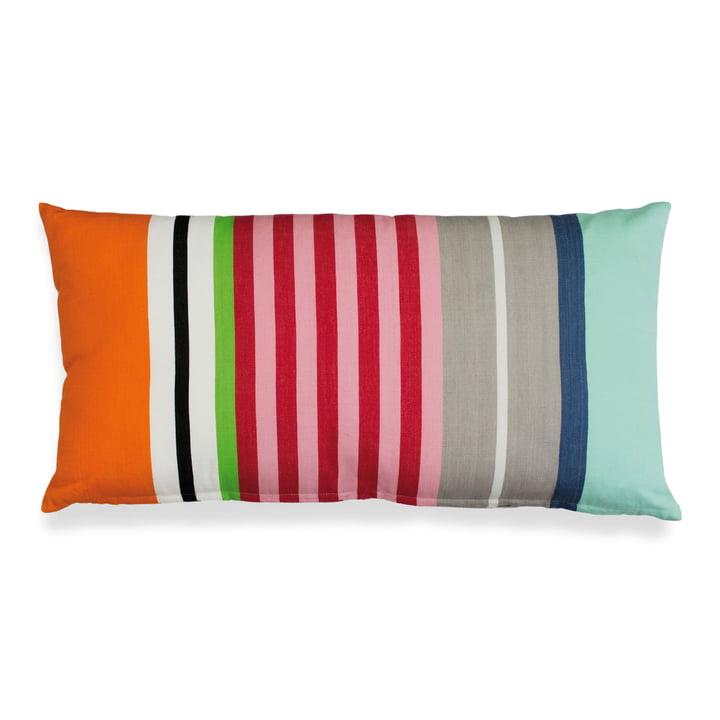 Kissen Stripes Domingo von Remember