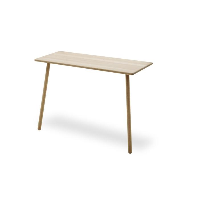 Skagerak - Georg Schreibtisch aus Eichenholz