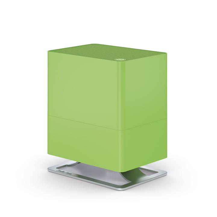 Oskar little Luftbefeuchter von Stadler Form in Lime