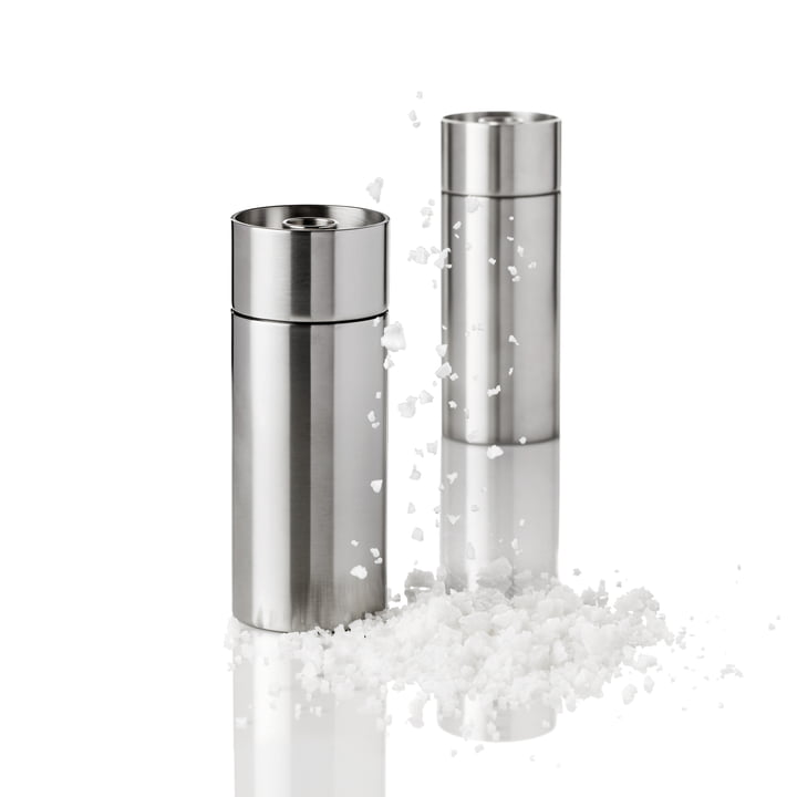 Salz- und Pfeffermühle von Stelton