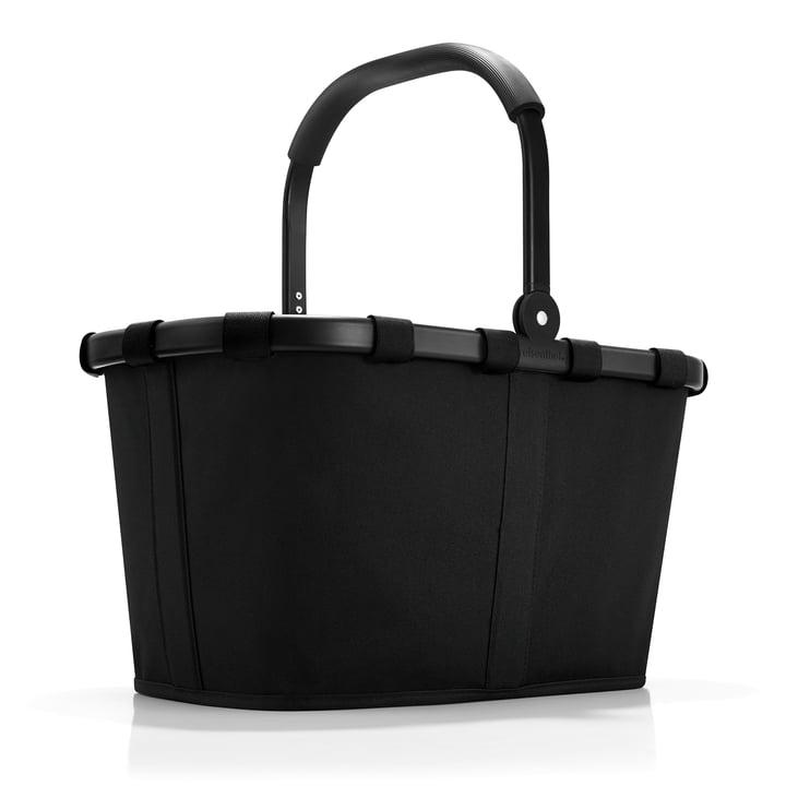 reisenthel - carrybag frame in Schwarz