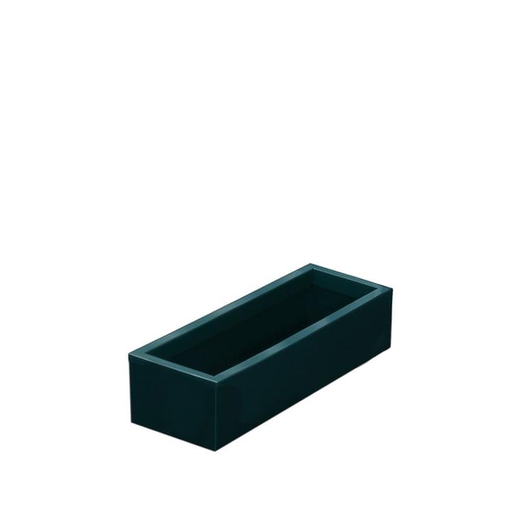 Conmoto - Flowerbox H 25 x B 84 x T 25 cm