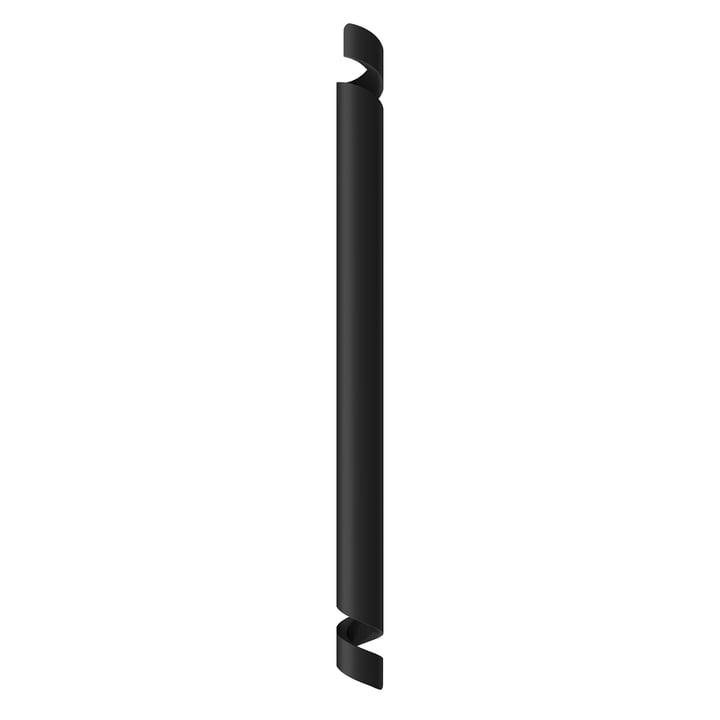 Kabelverkürzer von Vita in Schwarz