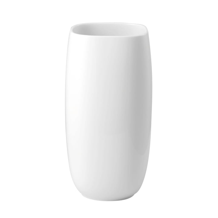 Rosenthal - Suomi Vase, 30 cm