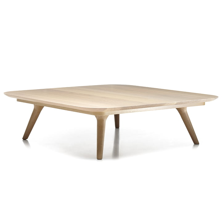 Zio Coffee Table von Moooi