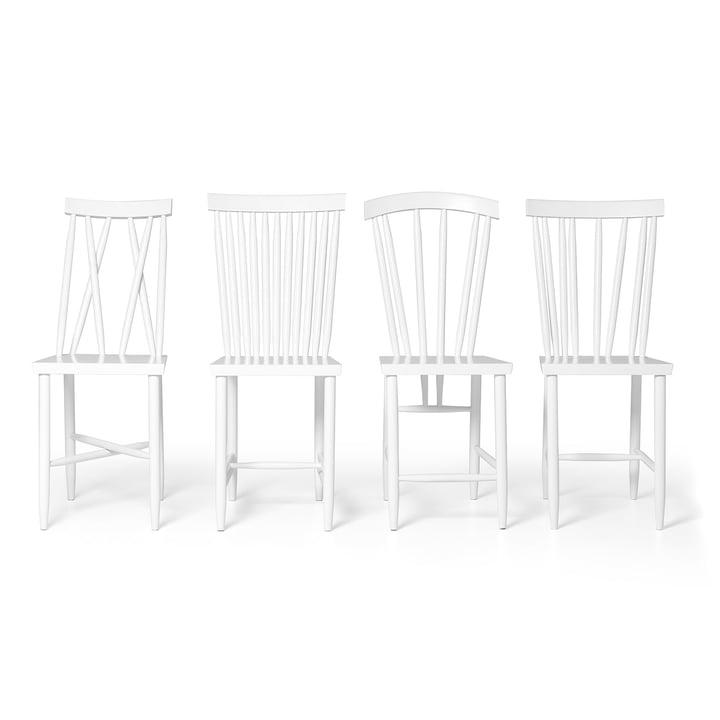 Der Family Chair Design House Stockholm