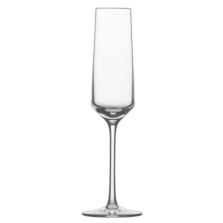 Pure Sektglas von Schott Zwiesel