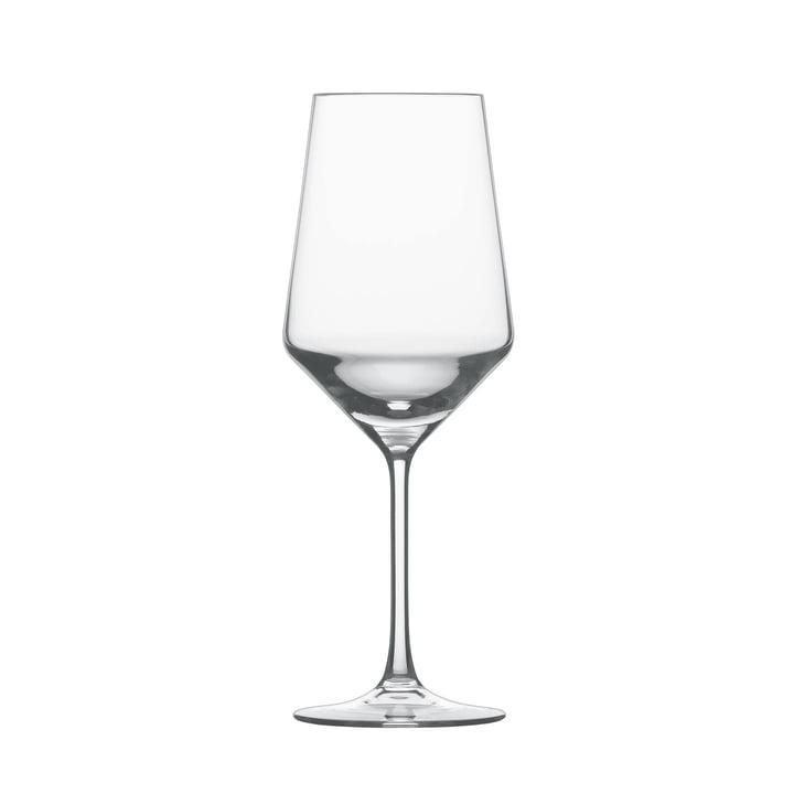 Pure Weinglas Cabernet von Schott Zwiesel