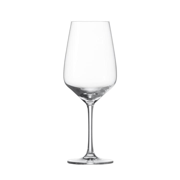 Taste Weinglas Rotwein von Schott Zwiesel