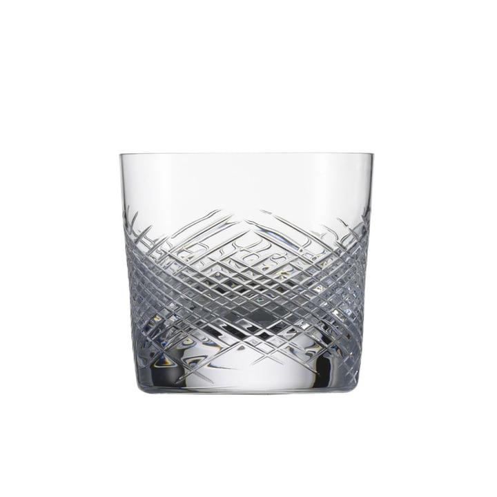 Das Homage Comète Whiskyglas von Zwiesel 1872 in klein