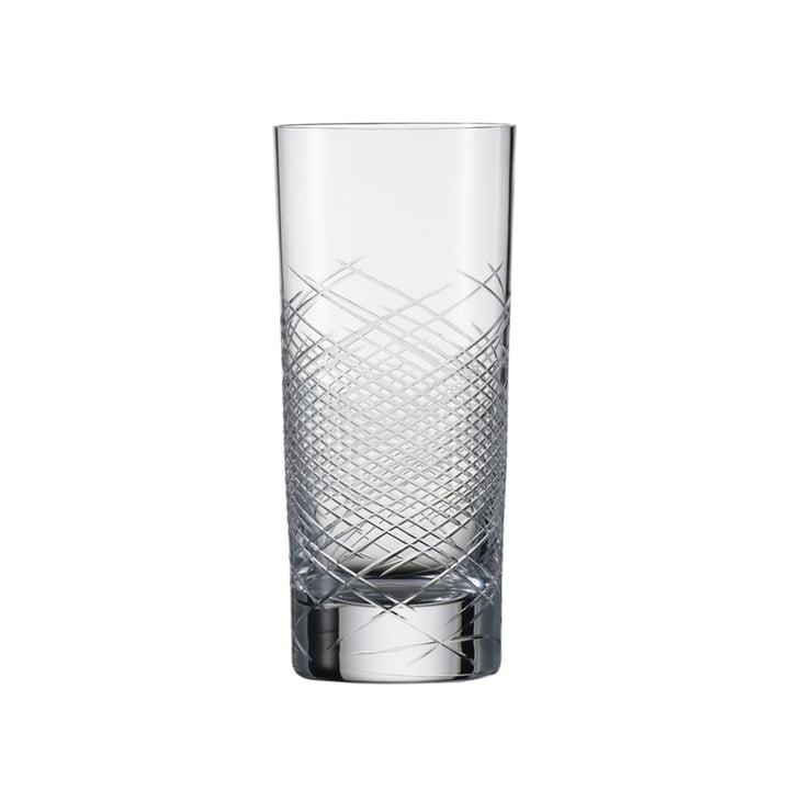 Das Hommage Comète Longdrinkglas von Zwiesel 1872 in gross