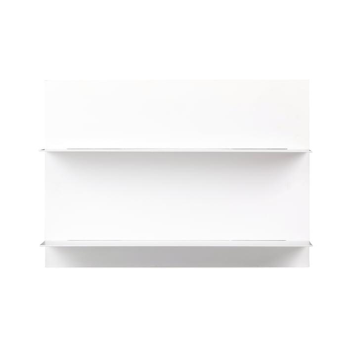 Design Letters - White Paper Regal A3