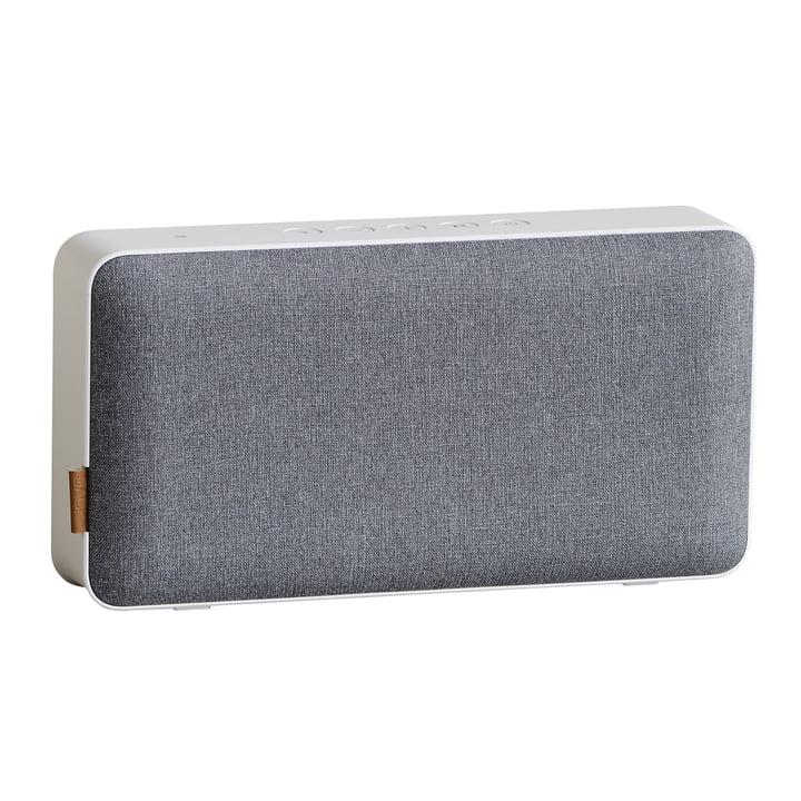 MOVEit - Wi-Fi & Bluetooth Speaker von Sack it