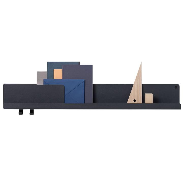 Folded Shelf Large von Muuto
