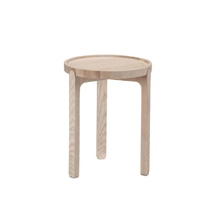 Indskud Tray Table Ø 34 cm von Skagerak