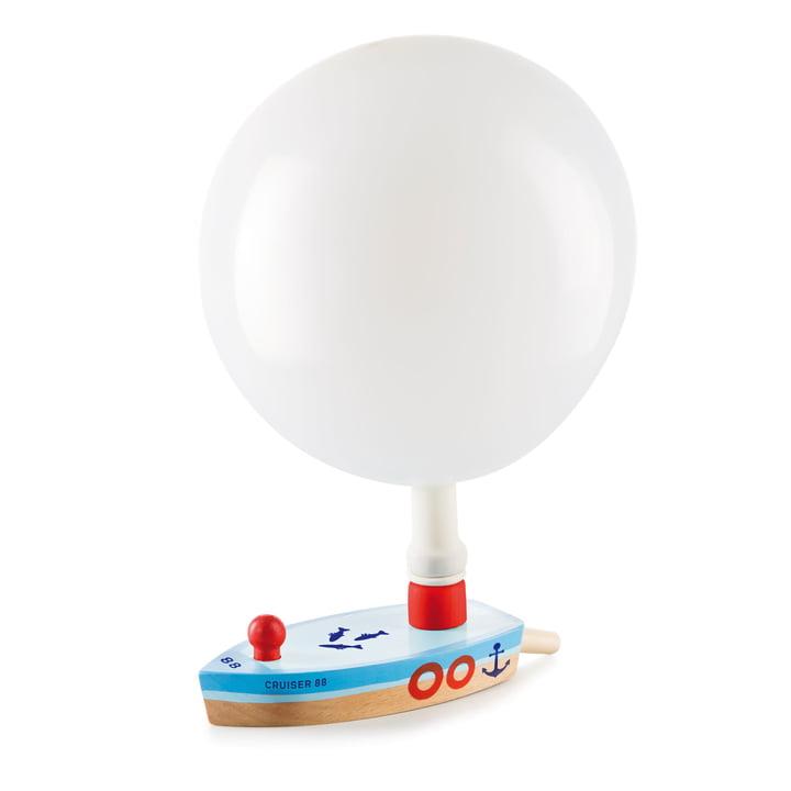 Balloon Puster Cruiser 88 von Donkey Products