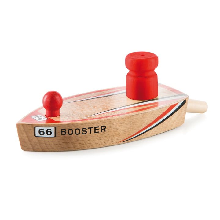 Balloon Puster Booster 66 von Donkey Products
