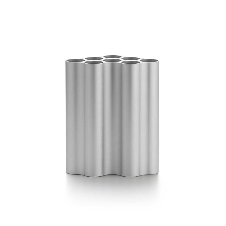 Nuage Métallique M von Vitra in Silber