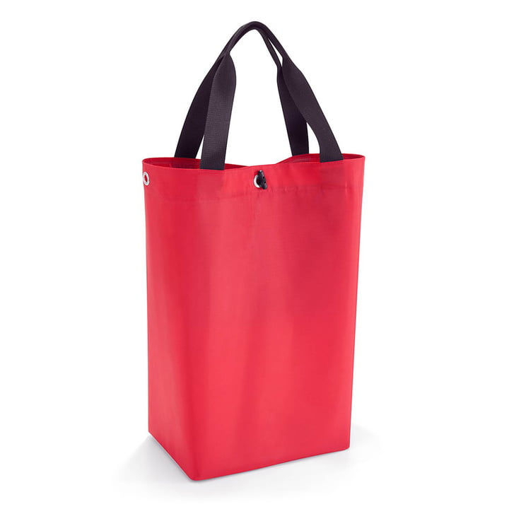 changebag von reisenthel in Rot