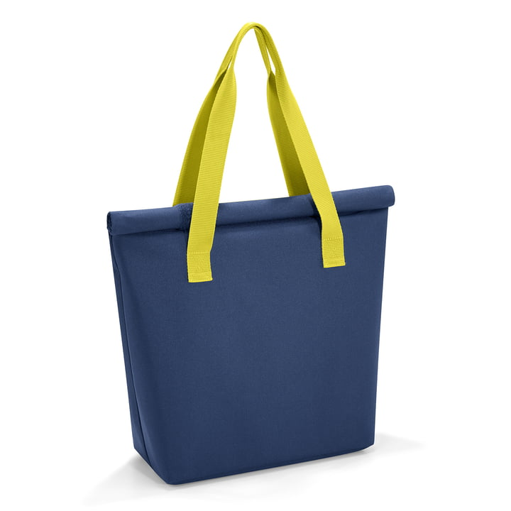 fresh lunchbag iso L von reisenthel in Navy