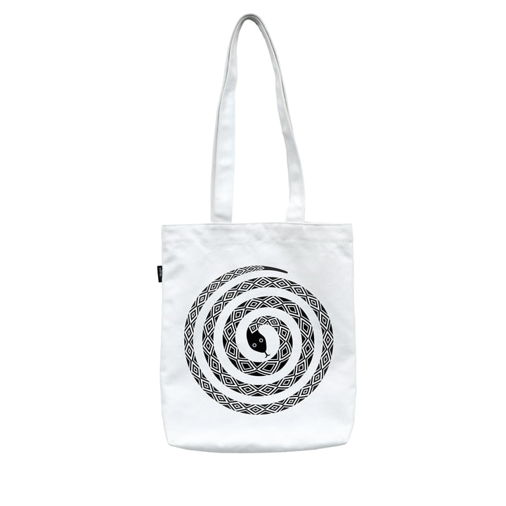 Graphic Bag Snake von Vitra