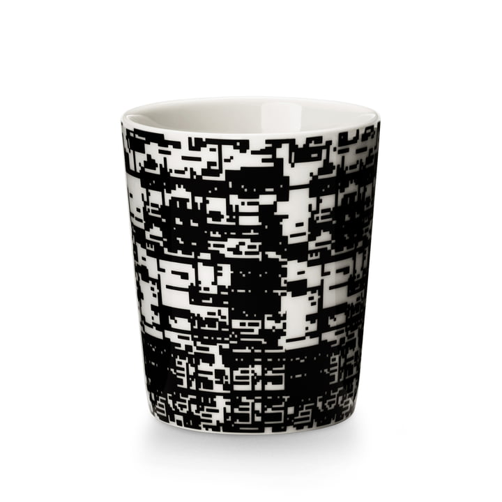 Urban Tasse Overview von Design House Stockholm
