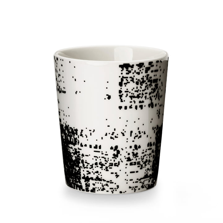 Urban Tasse Detail von Design House Stockholm