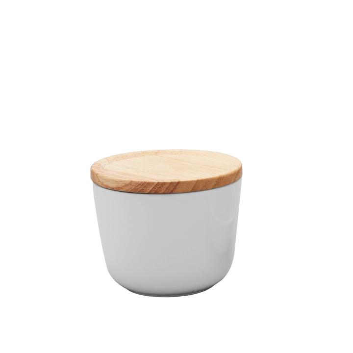 Ono Marmeladendose 240 ml von Thomas in Weiß / Natur