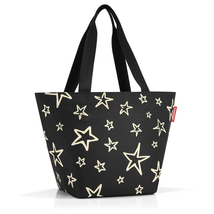 shopper M stars von reisenthel