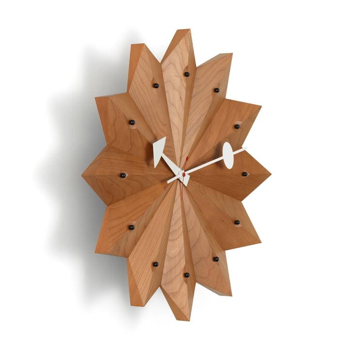Nelson Fan Clock von Vitra