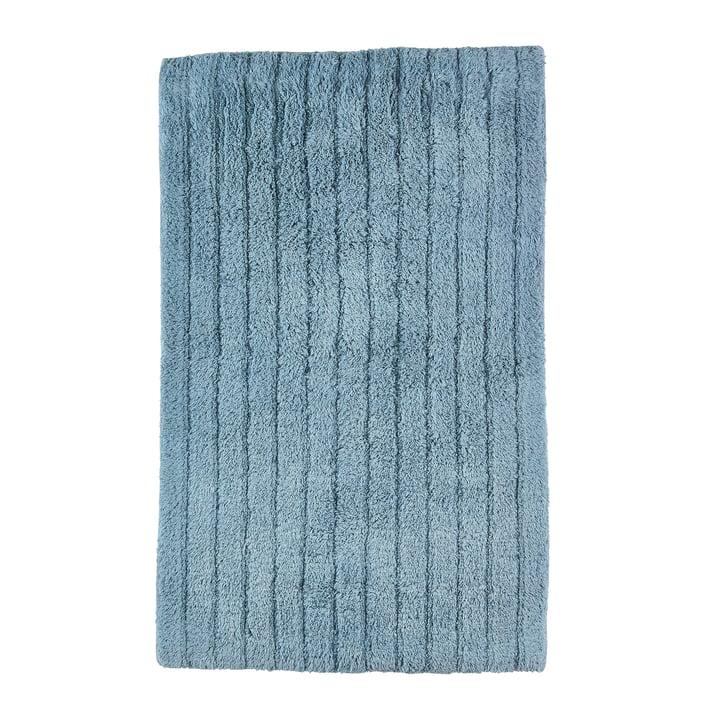Prime badezimmermatte von zone denmark for Badezimmermatte design